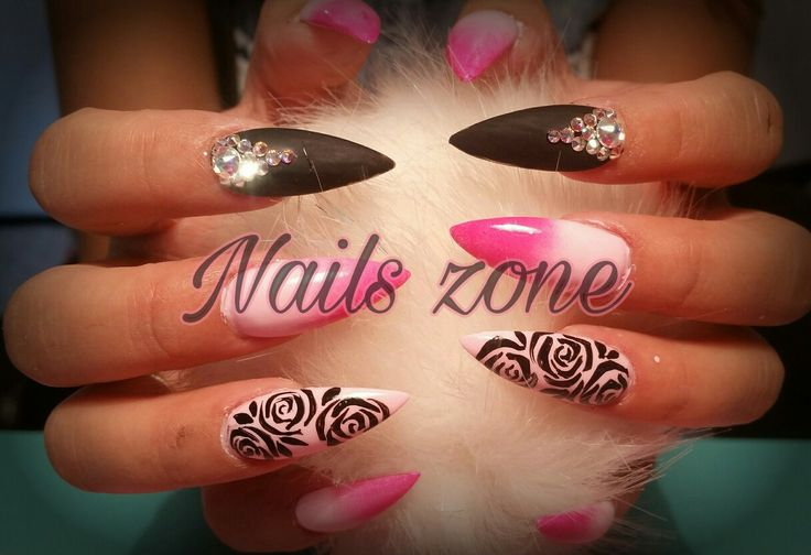 #rosas #rosa #matte