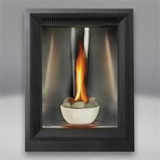 281 Best Images About Fireplace Styles Designs Trends And More On Pinterest Electric