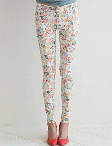 Top 25  best Cheap jeans online ideas on Pinterest | Cute ...