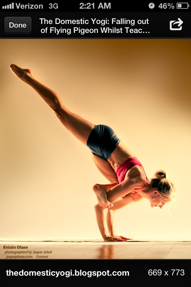 yoga retreat memorial day weekend 2014