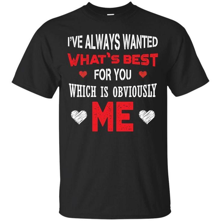Best Friend Quotes For Shirts: Best 25+ Best Friend Quotes Ideas On Pinterest
