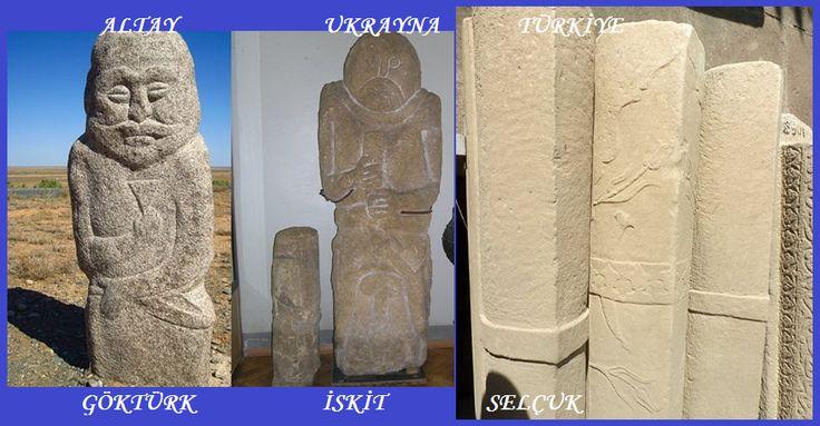 Avrasya Arkeoloji Projesi kapsamında Orta Asya Türk Cumhuriyetlerinde yürüttüğümüz çalışmanın temel amacı, bugüne değin sağlıklı...