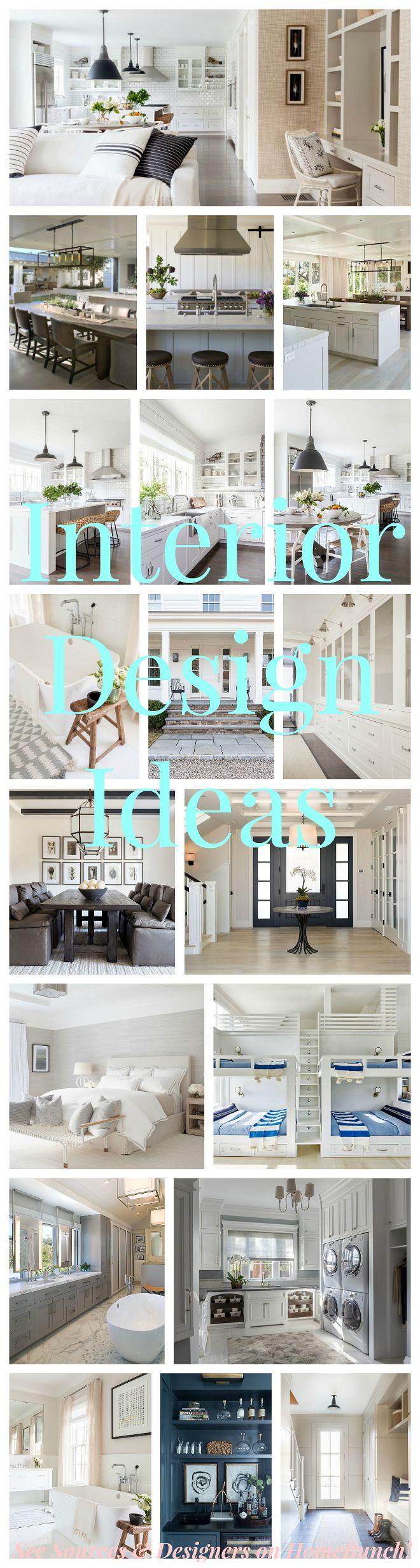 10 stunning hardwood flooring options interior design - 10 Beautiful Hardwood Flooring Ideas Flooring Optionsflooring Ideascottage Interiorsdecorating