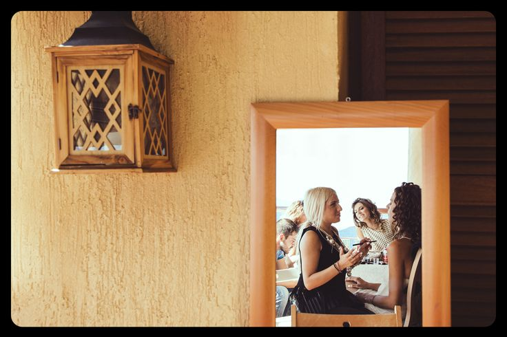 Wedding Day #wedding #weddingday #bride