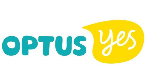 Optus says 'Yes' to international call and text in postpaid mobile plans.  Optus' 'Yes' campaign has led them to including a few good deals for customers, bettering their service, coverage and now, options for their international customers. Optus has today advised that they have upgraded their postpaid mobile plans for new customers signing up to the My Plan Plus 24 to include international calls, SMS and MMS. [read more here]