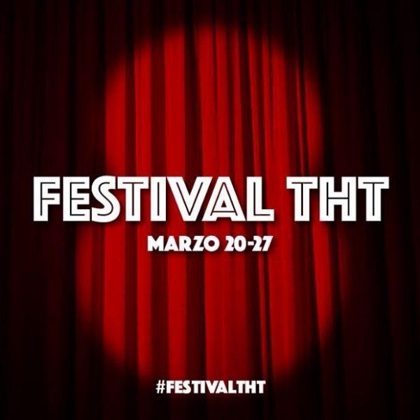 Llega a su octava edición consecutiva el Festival Tijuana Hace Teatro (THT) que dirigen Jesús Quintero y Ramón Verdugo, en esta ocasión, con nueve puestas en escena a suceder en diversos espacios de la ciudad del 20 al 27 de marzo.