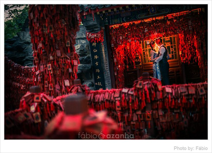 Beijing engagement Session, Beijing Wedding Photographer, Beijing- Trash the Dress, China Wedding Photographer, Chinese bride, Chinese Wedding, Engagement Session, International, Mutianyu, The Great Wall of China, The Great Wall of China Photo Session, Trash the Dress Beijing