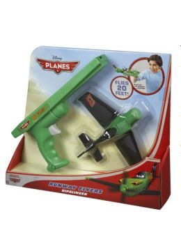 Buy Disney Planes Runway Flyers Ripslinger online at happyroar.com