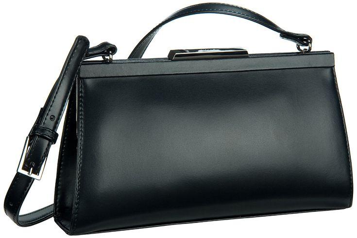 Taschenkaufhaus Picard Berlin Handtasche Ozean (innen: Grau) - Handtasche: Category: Taschen & Koffer > Handtaschen > Picard…%#Taschen%