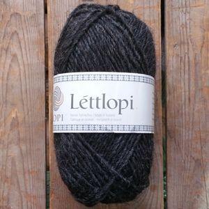 Léttlopi - YlloTyll