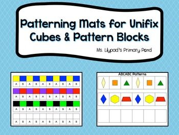 75 Best Images About Maths Pattern On Pinterest Bear