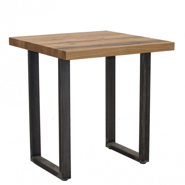 Superb Tisch B Ware aus der A M belschmiede SCHNIEDER Detaillierte Informationen ber unsere