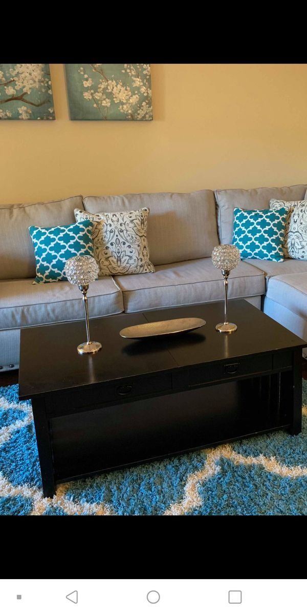 Brand New Coffee Table 100 For Sale In Louisville Ky Offerup Coffee Table Living Room Table