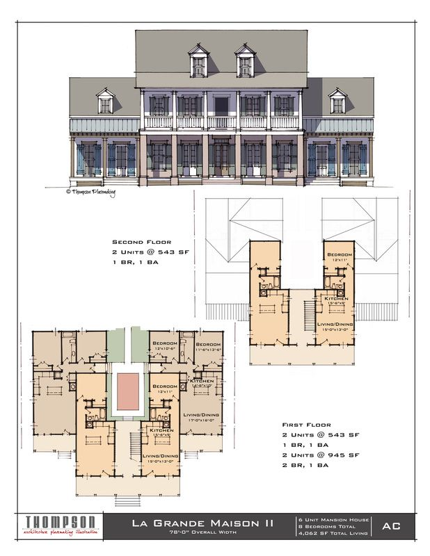 Picture Architectural Floor Plans Mansion Floor Plan Duplex Floor Plans