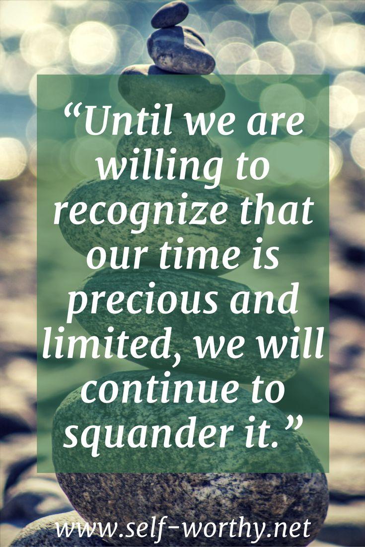 mindset | time is money | productivity | organization | personal development | improvement | efficiency