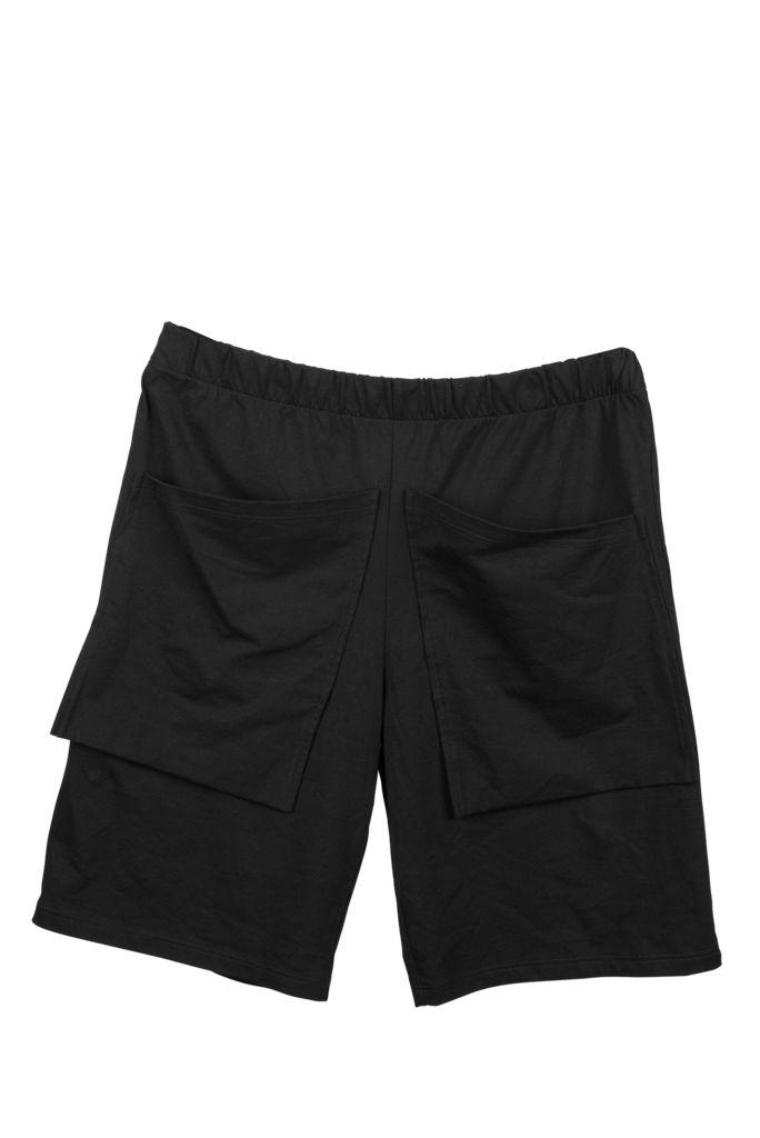 Riot Shorts – HETEROPHOBIA