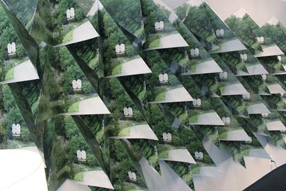 Alfredo Brillembourg of Venezuelan design and architecture practice Urban-Think Tank (U-TT)