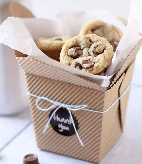 ☆ #Cookies #chocolate #food #yummy #FF #photooftheday #chocolate #yummy