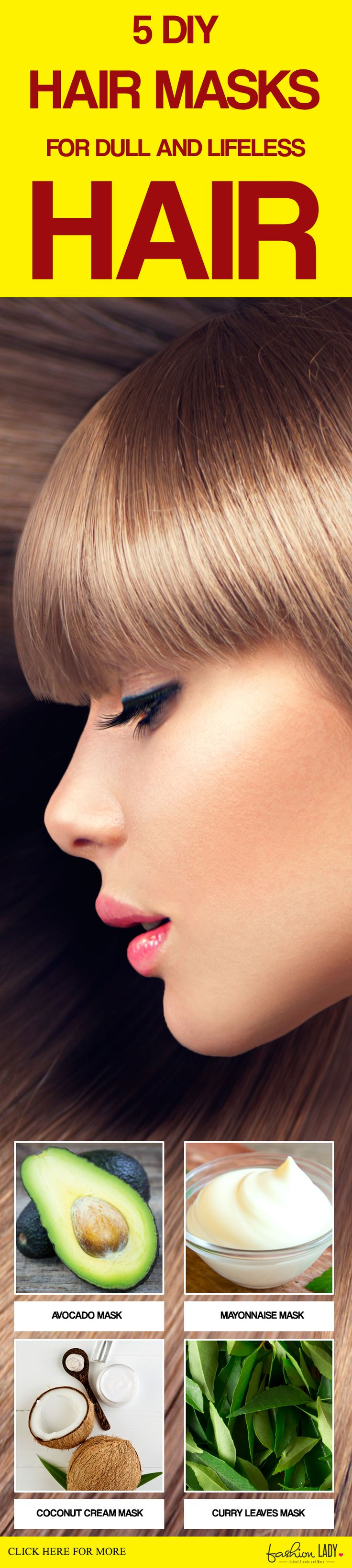 best tips to try in hair and beauty images on pinterest beauty