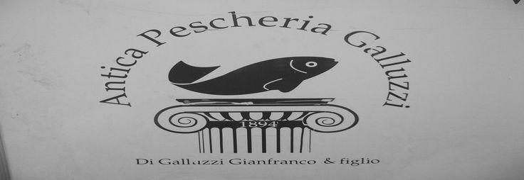 Кто захочет рыбки свежей, это лучшая Pescheria города, но готовить будете сами))))