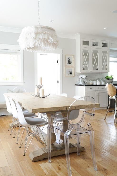 Best 25 Wood Balusters Ideas On Pinterest Living Room
