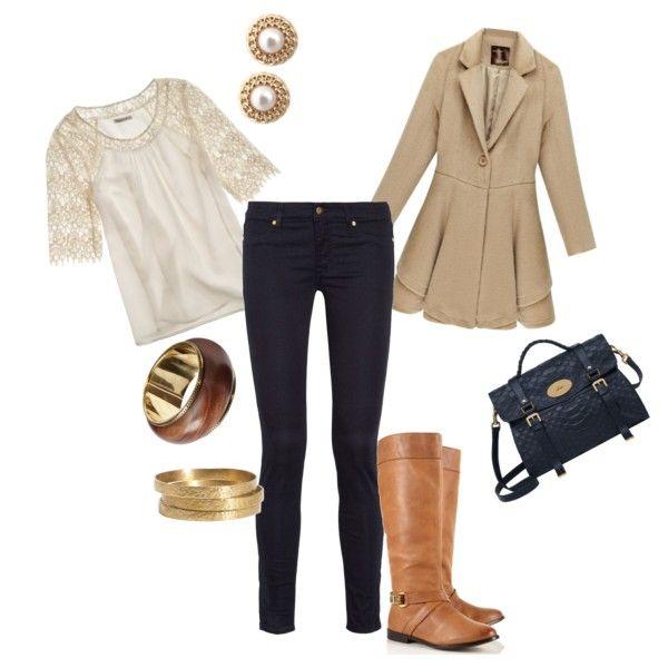 Elegant by Amy Reid