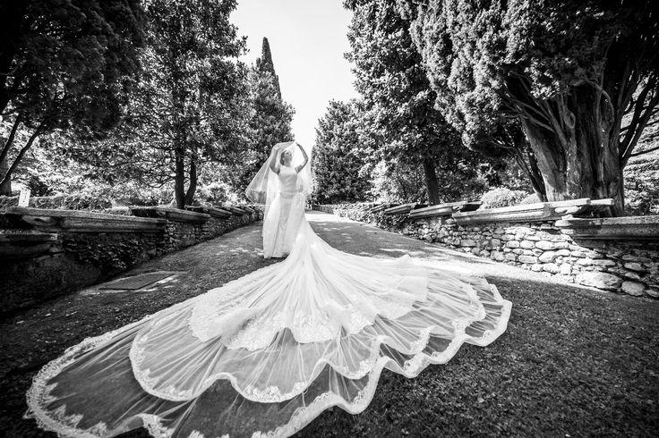 A very beautiful bride for such a perfect summer wedding...  #destinationwedding #wedding #destinationweddingplanner #weddingplanner #elenarenzi #wp #myjob #mypassion #elegance #refinement #luxury #luxurywedding #luxuryvilla #luxuryvenue #villadeste #lakecomo #italy #topdestinationsinitaly #bride #groom #beautiful #beautifulcouple #happiness #love #summer #weddingonlakecomo #weddinginitaly   Ph. Cristiano Ostinelli photographer