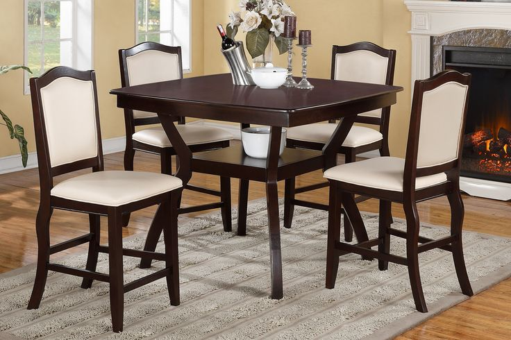 Counter Height Table Uk : counter height table set counter height table sets dining tables ...
