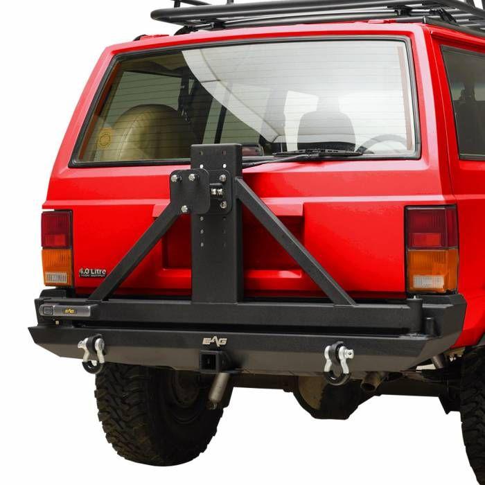 Pin On Cherokee Xj