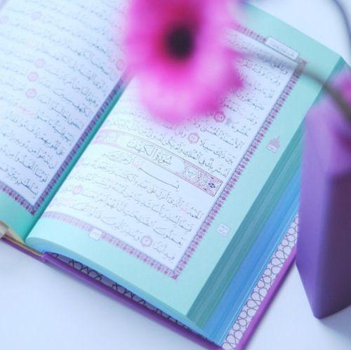 Pin Oleh Irfana Shah Di Hz Kur An Agama Muslim Tubuh