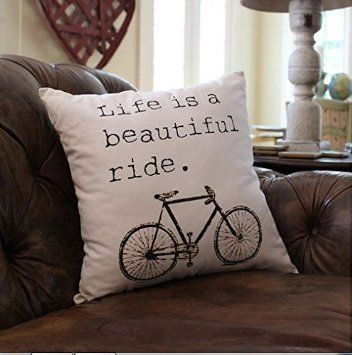 Life is a beautiful ride - love this girlfriend gift idea. Give thoughtful personalized gifts for women http://girlfriendology.com/girlfriend-gifts-5-ways-to-pick-the-perfect-gift-for-your-bff/