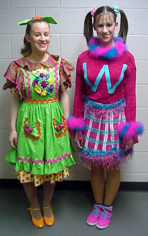 51 best dress up images on pinterest costume ideas halloween 2017 whos note maribou collarcuffs large hair bow apron solutioingenieria Gallery