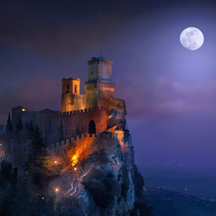 13 best images about san marino on pinterest for Flights to san marino italy