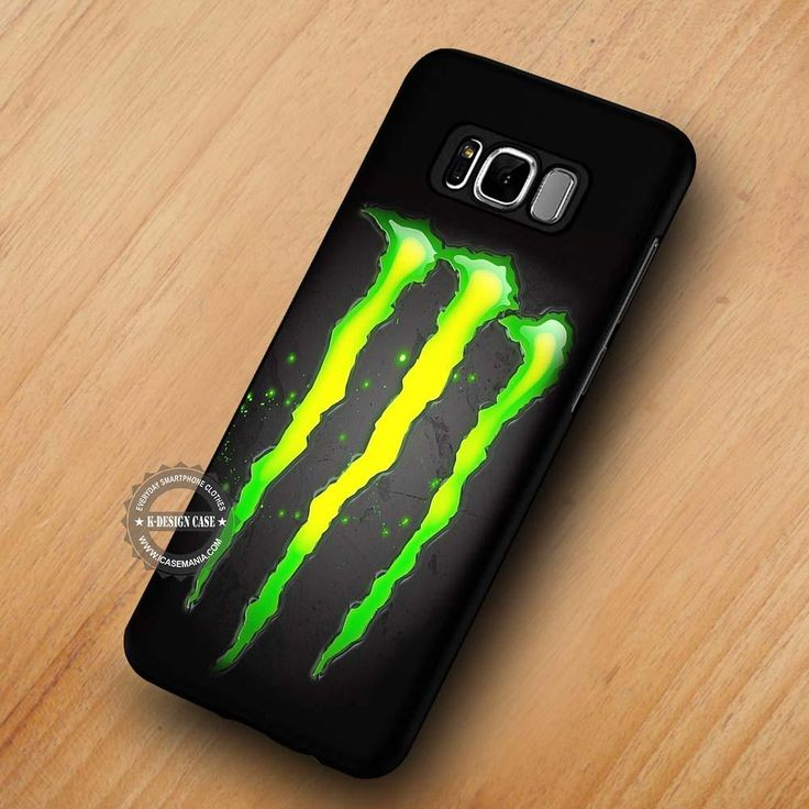 Monster Energy Drink - Samsung Galaxy S8 S7 S6 Note 8 Cases & Covers #drinks #monsterenergy #green #phonecase #phonecover #samsungcase #samsunggalaxycase #SamsungNoteCase #SamsungGalaxyEdgeCase #samsunggalaxyS4Case #samsunggalaxyS5Case #samsunggalaxyS6Case #samsunggalaxyS6Edge #samsunggalaxyS6EdgePlus #samsunggalaxyS7Case #samsunggalaxyS7EdgeCase #samsunggalaxys8case #samsunggalaxynote8case #samsunggalaxys8plus