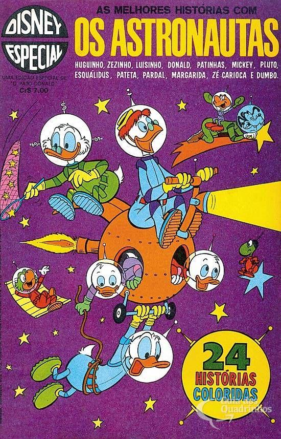 15 best meus gibis de natal images on pinterest natal comic books disney especial n 12abril guia dos quadrinhos fandeluxe Images