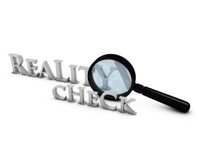 Mediscreen provides drug testing program with credibility and your company with greater legal defensibility.