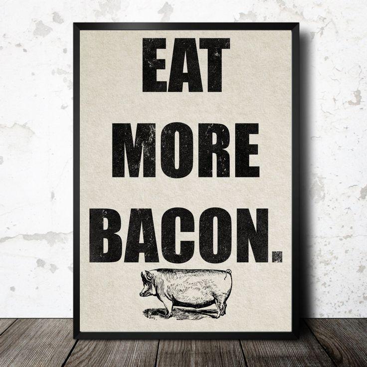 Man Cave Craft Eats Bacon : Best little tot s spot images on pinterest baby