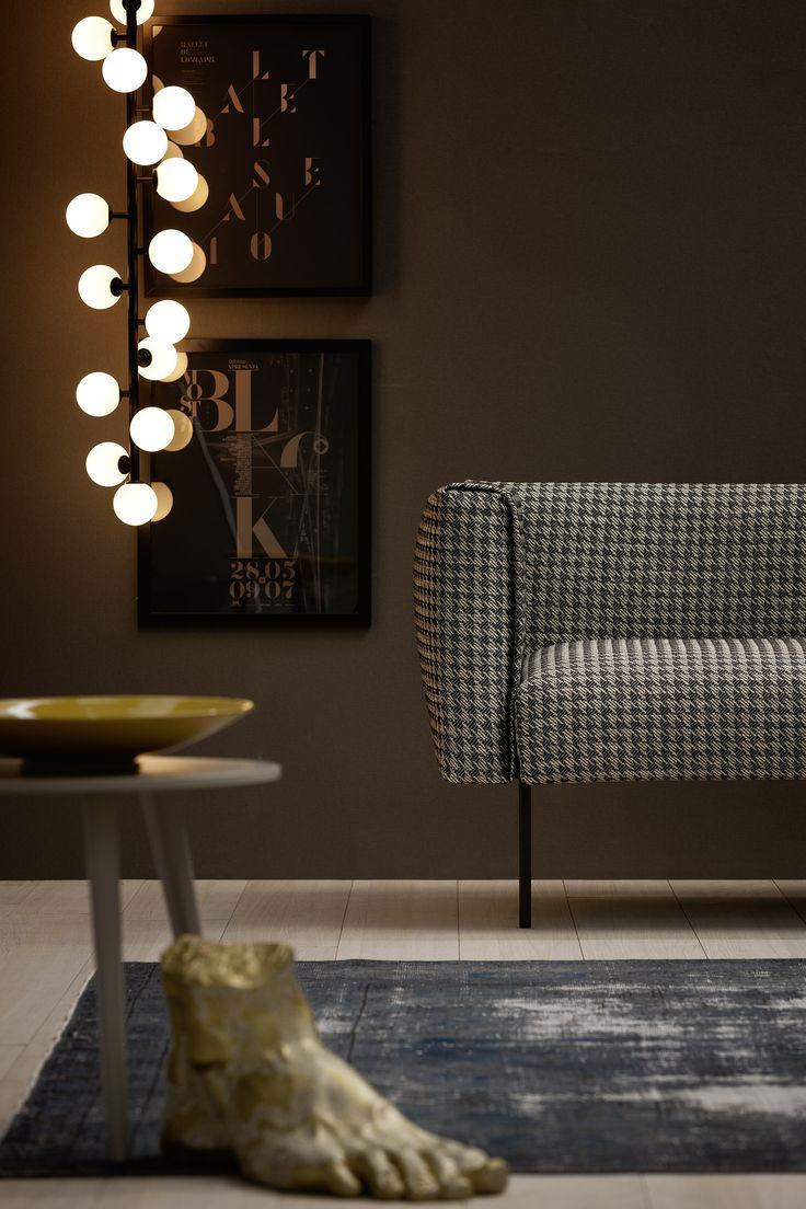 Design Sessel Novamobili Onni. #chair #lounger #sessel