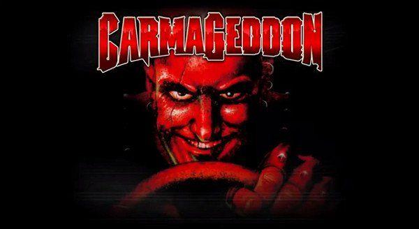 Carmaggedon - Censurado en Brasil y Alemania. Este juego consiste en matar a los transeúntes que caminan mientras uno avanza, utilizando tu coche y dejando rastros de sangre. Se pudo estrenar en Inglaterra porque los transeúntes fueron reemplazados por 'zombies'.