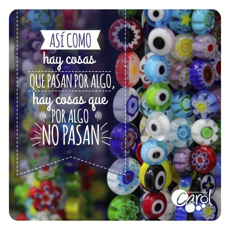 #DIY #HazloTuMismo Tengan tod@s un lindo día lleno de color, creatividad y alegría!!!
