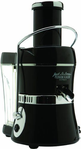 Jack LaLanne's PJEB Power Juicer Express, Black Jack LaLanne http://www.amazon.com/dp/B00472MGR2/ref=cm_sw_r_pi_dp_o3lSub1181WNG