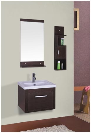 Bathroom Cabinets | Wooden Bathroom Furniture | Bathroom Accesories | Bathroom Furniture  http://colstonconcepts.com/index.php?action=product=304