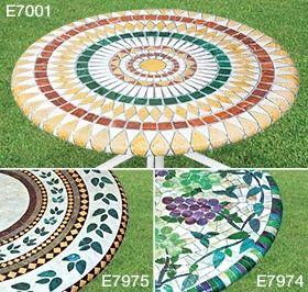 Tablecloths Helpful Hints Vinyl Table Covers Outdoor
