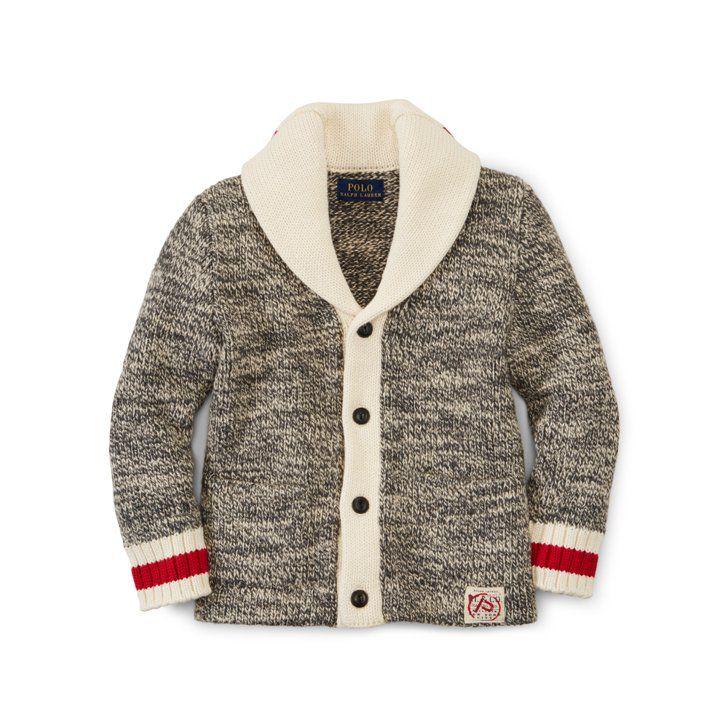 The 25+ best Shawl cardigan ideas on Pinterest   Navy shawl, Gq ...