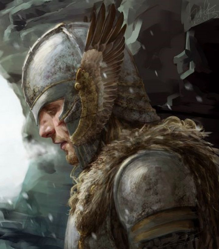 183 Best Mythological Messes Redux Images On Pinterest: 183 Best Images About Fantasy (Chevaliers) On Pinterest