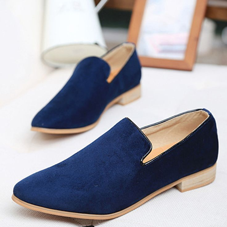 New Fashion Brand British Men Casual Slip On Loafer Shoes Mens Moccasins Driving Shoe Men's Flats Shoe --free shipping Z314 Nail That Deal http://nailthatdeal.com/products/new-fashion-brand-british-men-casual-slip-on-loafer-shoes-mens-moccasins-driving-shoe-mens-flats-shoe-free-shipping-z314/ #shopping #nailthatdeal