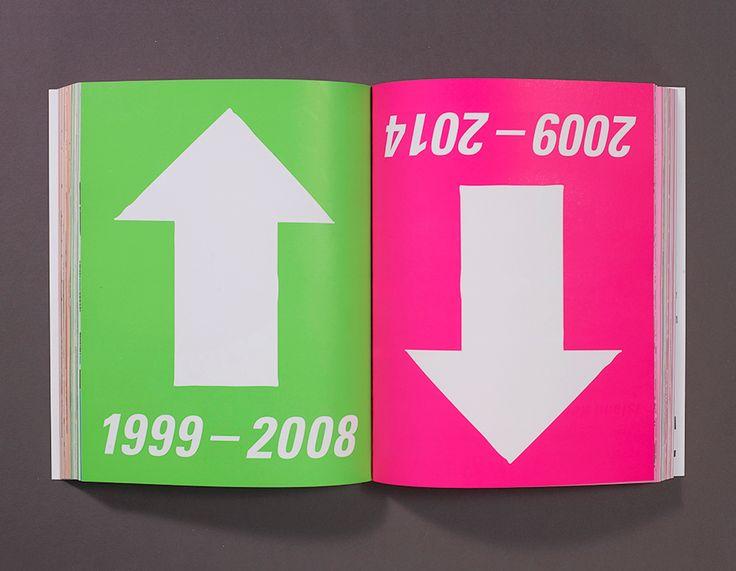 Rude - ico design