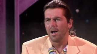 Thomas Anders - YouTube