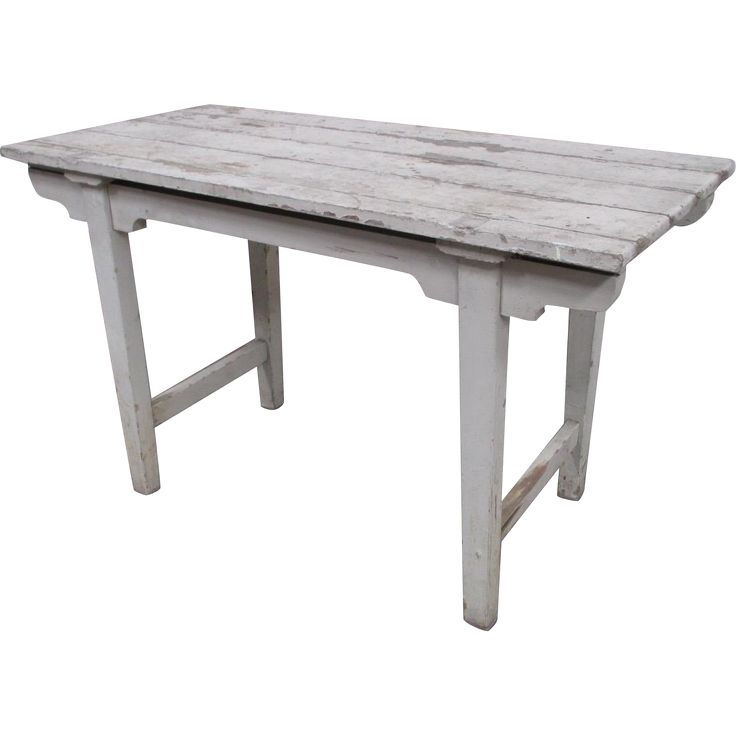 Shabby chic shabby and primitive furniture on pinterest