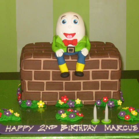 Google Image Result for http://www.thatsmycake.com.au/product_images/w/humpty_dumpty__80516.jpg